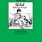 Shiloh: A Novel-Ties Study Guide