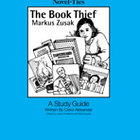 The Book Thief: A Novel-Ties Study Guide