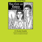 The City of Ember: A Novel-Ties Study Guide