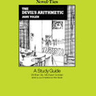 The Devil's Arithmetic: A Novels-Ties Study Guide (Enhance