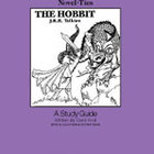 The Hobbit: A Novel-Ties Study Guide
