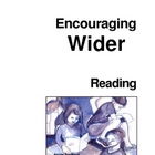 LITERATURE WORKSHEETS TO USE WITH ANY BOOK- ENCOURAGING WI