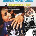 La Historia Oficial Movie Packet &amp; Argentina Unit in Spanish