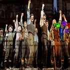 Labor Unions...and The Newsies