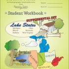Lake States Supplemental 32 page Workbook