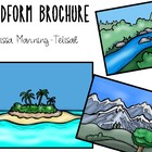 Landform Brochure