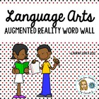 Language Arts General Word Wall