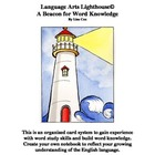 Language Arts Lighthouse