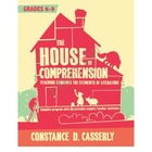 Language Arts: The House of Comprehension (Preview) nee Ge