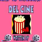 Las Estrellas del Cine / Fun Spanish Movie Scenes Game