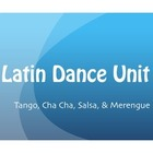 Latin Dance Unit
