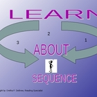 Learn About Sequence