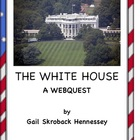 Learn about the White House-Webquest