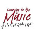 Learning To The Music (Volume 1) - Solving Multiplication