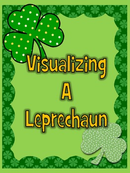 Leprechaun Poem and Visualization