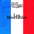 Les Miserables - Plot Studies (Graphic Organizers)