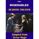 Les Miserables - Readers Theater Script