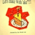 Let&#039;s Bake with &#039;ake&#039;-Learning with &#039;ake&#039;