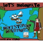 Let's Celebrate Christopher Columbus! (CCSS Aligned)