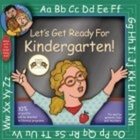 Let&#039;s Get Ready For Kindergarten!
