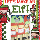 Let&#039;s Make an Elf!