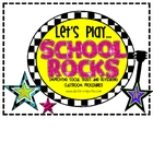 Let&#039;s Play: School Rocks!