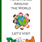 Let&#039;s Visit Ireland