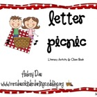 Letter Picnic