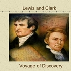 Lewis &amp; Clark Powerpoint