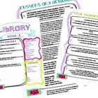 Library Lesson Plans K-5 Week 3