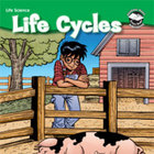 Life Cycles Student Science Reader