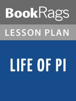 Life of Pi Lesson Plans