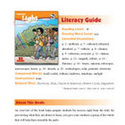 Light Literacy Guide