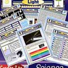 Light Unit Smartboard File 44 Pages