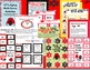 """Lil"" Ladybug Math Center Activities"