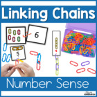 Linking Chains
