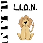 Lion Book