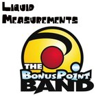 """Liquid Measurements"" (MP3 - song)"