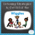 Listening Strategies for the Early Childhood Classroom