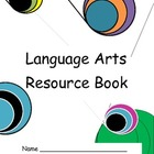 Literacy Resource Book for Young Learners