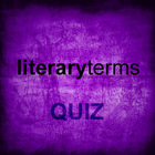 Literary Device Quiz