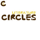 Literature Circle Handouts
