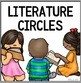 Literature Circles Fun