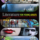 Literature for Young Adults - books and more for contempor