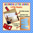 Little Books