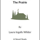 Little House on the Prairie -  (Reed Novel Studies)