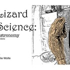 Lizard Science: Astronomy