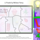Ll Puzzle by Melissa Yancy for pc