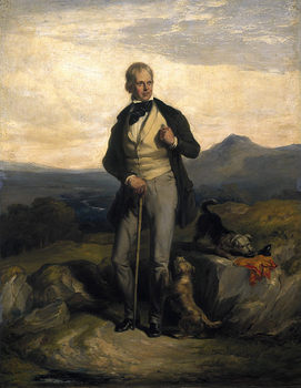 Lochinvar and Other Poems by Sir Walter Scott