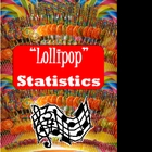 """Lollipop"" STATISTICS"